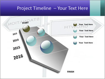 0000073809 PowerPoint Templates - Slide 26