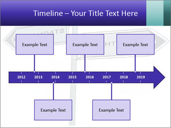 0000073809 PowerPoint Templates - Slide 28