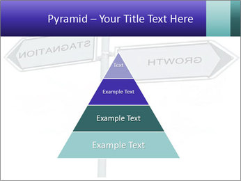 0000073809 PowerPoint Templates - Slide 30