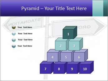 0000073809 PowerPoint Template - Slide 31