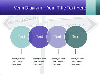0000073809 PowerPoint Templates - Slide 32
