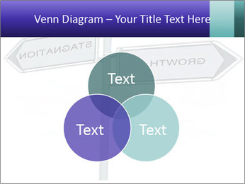 0000073809 PowerPoint Templates - Slide 33
