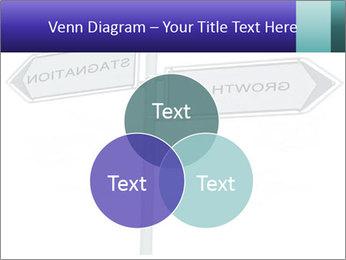 0000073809 PowerPoint Template - Slide 33
