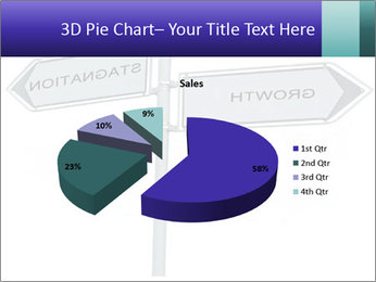 0000073809 PowerPoint Templates - Slide 35