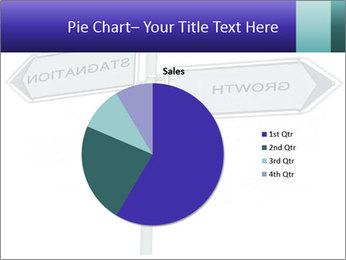 0000073809 PowerPoint Template - Slide 36