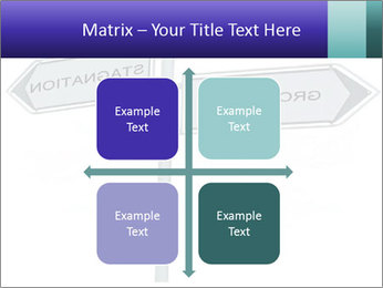 0000073809 PowerPoint Templates - Slide 37