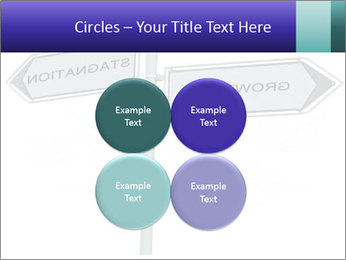 0000073809 PowerPoint Templates - Slide 38