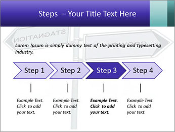 0000073809 PowerPoint Templates - Slide 4
