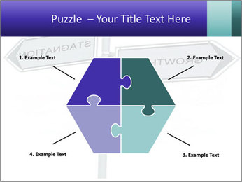 0000073809 PowerPoint Templates - Slide 40
