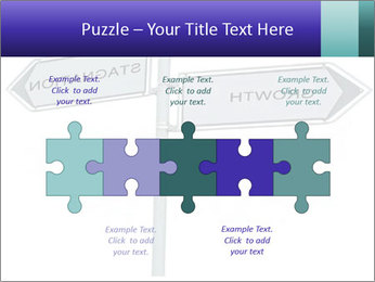 0000073809 PowerPoint Templates - Slide 41