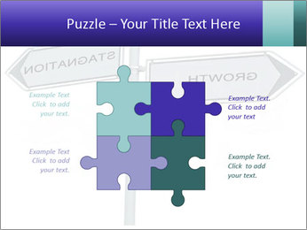0000073809 PowerPoint Templates - Slide 43