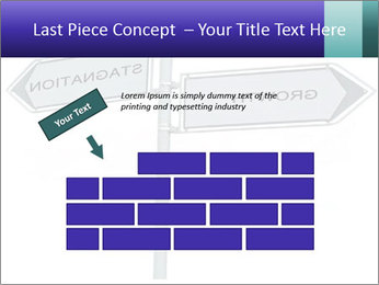 0000073809 PowerPoint Template - Slide 46