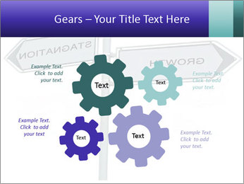 0000073809 PowerPoint Templates - Slide 47