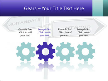 0000073809 PowerPoint Templates - Slide 48
