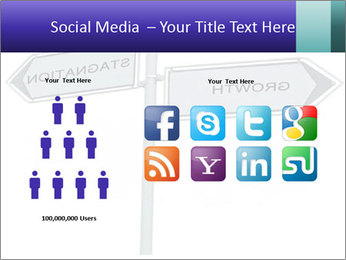 0000073809 PowerPoint Templates - Slide 5