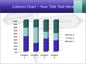 0000073809 PowerPoint Templates - Slide 50