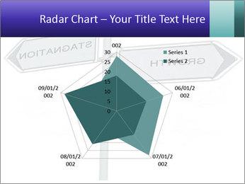 0000073809 PowerPoint Template - Slide 51