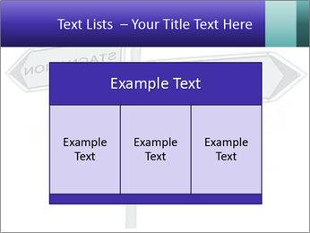 0000073809 PowerPoint Template - Slide 59