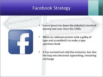 0000073809 PowerPoint Templates - Slide 6