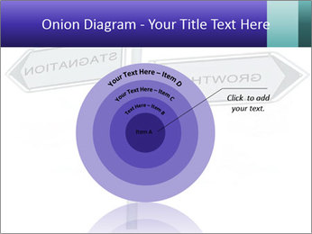 0000073809 PowerPoint Templates - Slide 61