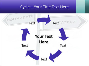 0000073809 PowerPoint Template - Slide 62