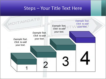 0000073809 PowerPoint Templates - Slide 64