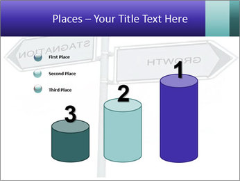 0000073809 PowerPoint Templates - Slide 65