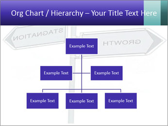 0000073809 PowerPoint Templates - Slide 66