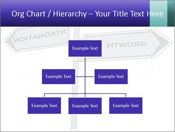0000073809 PowerPoint Template - Slide 66