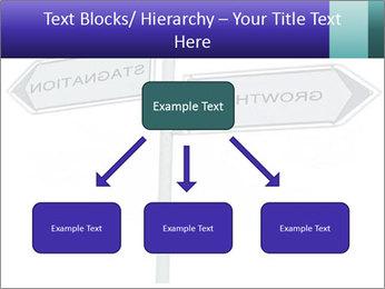 0000073809 PowerPoint Template - Slide 69
