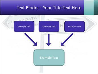0000073809 PowerPoint Templates - Slide 70