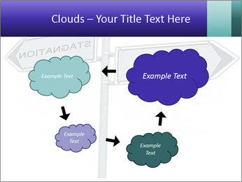 0000073809 PowerPoint Templates - Slide 72