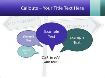 0000073809 PowerPoint Templates - Slide 73