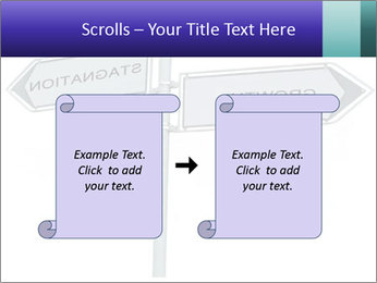0000073809 PowerPoint Templates - Slide 74