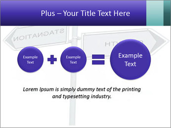 0000073809 PowerPoint Templates - Slide 75
