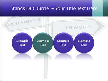 0000073809 PowerPoint Template - Slide 76