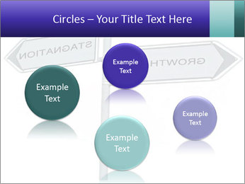 0000073809 PowerPoint Templates - Slide 77