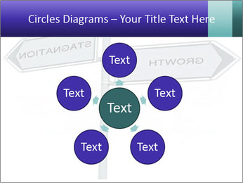 0000073809 PowerPoint Templates - Slide 78