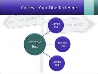 0000073809 PowerPoint Template - Slide 79