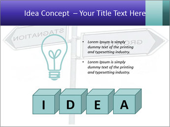 0000073809 PowerPoint Templates - Slide 80