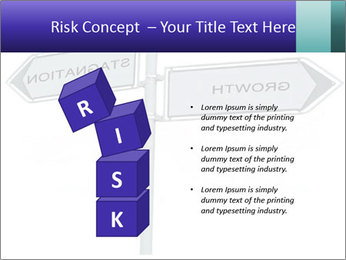 0000073809 PowerPoint Templates - Slide 81