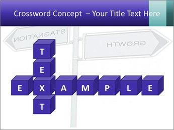0000073809 PowerPoint Template - Slide 82