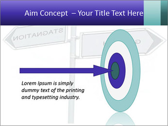 0000073809 PowerPoint Templates - Slide 83