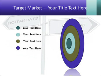 0000073809 PowerPoint Template - Slide 84