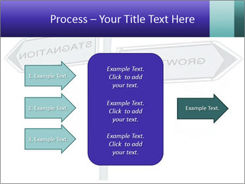 0000073809 PowerPoint Templates - Slide 85