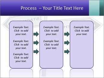 0000073809 PowerPoint Template - Slide 86