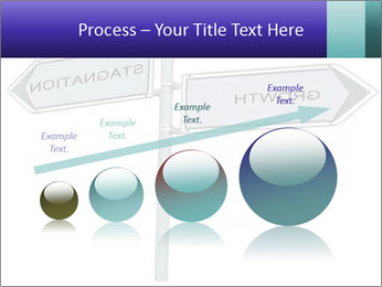 0000073809 PowerPoint Templates - Slide 87