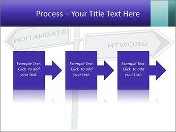 0000073809 PowerPoint Template - Slide 88