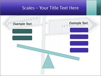 0000073809 PowerPoint Template - Slide 89