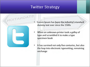 0000073809 PowerPoint Templates - Slide 9